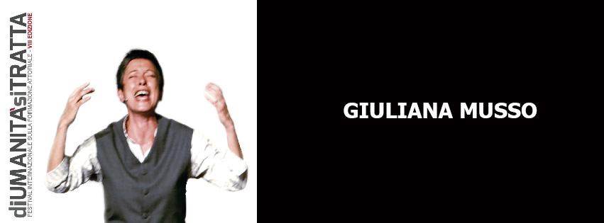 PulsantesitoMusso2015