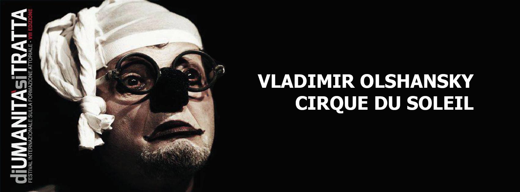 VladiSITObanner2015