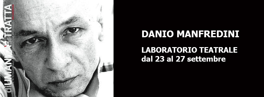 Bannerfesival-Manfredini2015