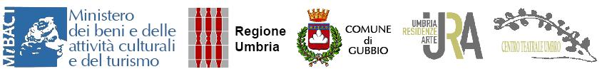 banner-bando851