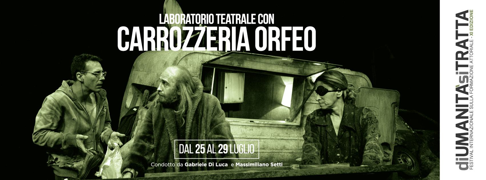 FB_carrozzeria